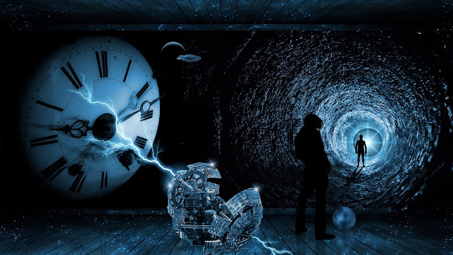 Unlocking the Mystery of Past Birth Part 2: Research Insight of Past birth life explained Astrologically