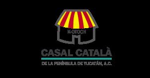 http://www.casaldeyucatan.cat/yucatan.htm