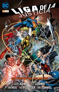 http://www.nuevavalquirias.com/liga-de-la-justicia-el-trono-de-atlantis-comic-comprar.html