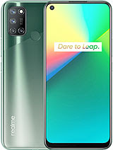 Download firmware official Realme 7i RMX2103