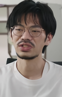 Igarashi Yuuki