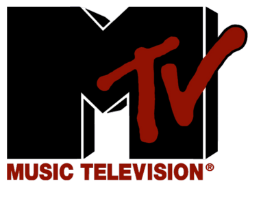Photoscape & Photoshop Effects and Tutorials: Mtv PNG Logo ...
