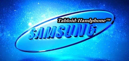 http://tabloid-handphone.blogspot.com/