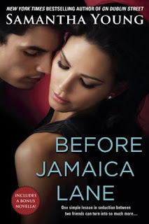 http://misclisa.blogspot.com/2016/06/audiobook-review-before-jamaica-lane-on.html
