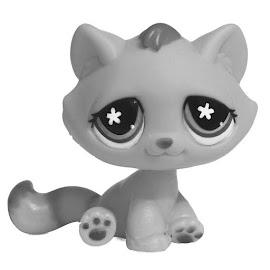 LPS Kitten Cat V3 Pets