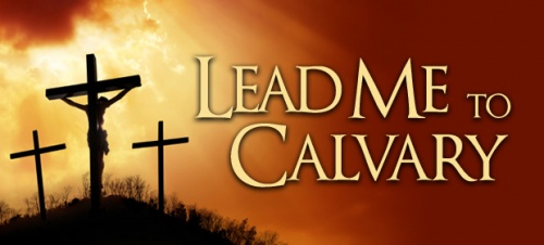 Kumpulan Lirik Lagu Rohani untuk Ibadah Kenaikan Yesus