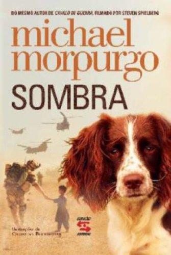 Sombra Michael Morpurgo