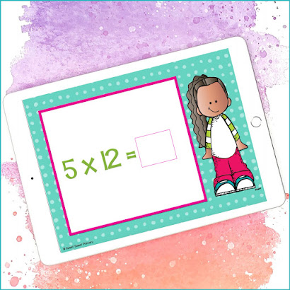 digital-multiplication-practice