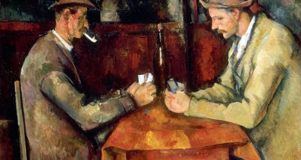 L'argent, le jeu et la création, Fedor Dostoïevski