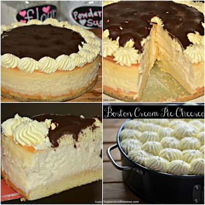 http://hugsandcookiesxoxo.com/2015/02/boston-cream-pie-cheesecake.htm