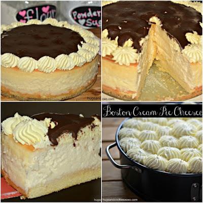 http://hugsandcookiesxoxo.com/2015/02/boston-cream-pie-cheesecake.htm