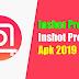 InShot Pro: Editor de Vídeo y Foto APK  Android V1.625.261