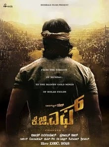 KGF Chapter 1 Full Movie Download mp4moviez HD (2019) Hindi