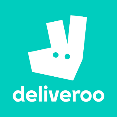 Credit: Deliveroo
