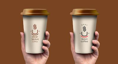 jasa desain logo murah terbaik