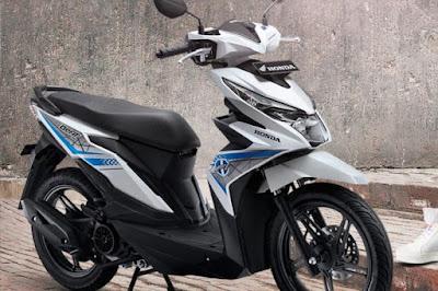 Harga Mobil Honda dan Motor Honda