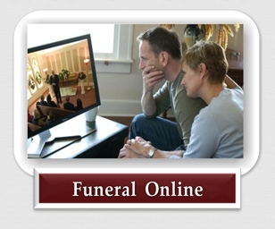 Funeral Webcasting