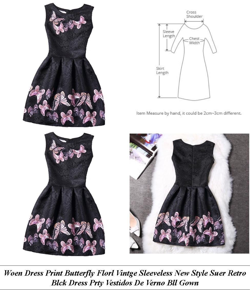 Silk Dress Amazon - Retro Look Womens Clothing - Yellow Pleated Dress Zara