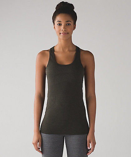 lululemon olive-swiftly