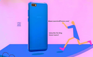 was launched past times the Vivo too that telephone was Vivo V 24 MP Selfie telephone nether $100. Honor Play 7!
