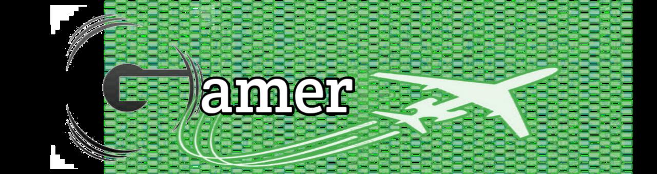 Gamer Jet
