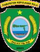 Informasi dan Berita Terbaru dari Kabupaten Kepulauan Sula