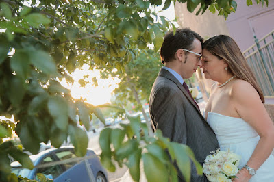 marriage anniversary image