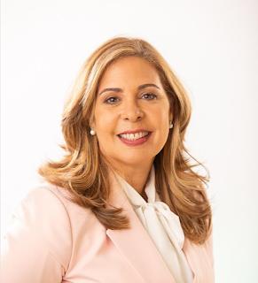 Sergia Elena adelanta necesidad de estructurar sistema educación virtual para nuevo año escolar