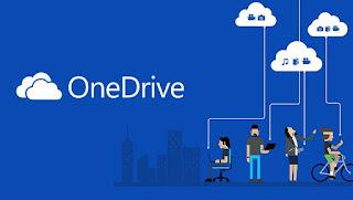 Guida OneDrive