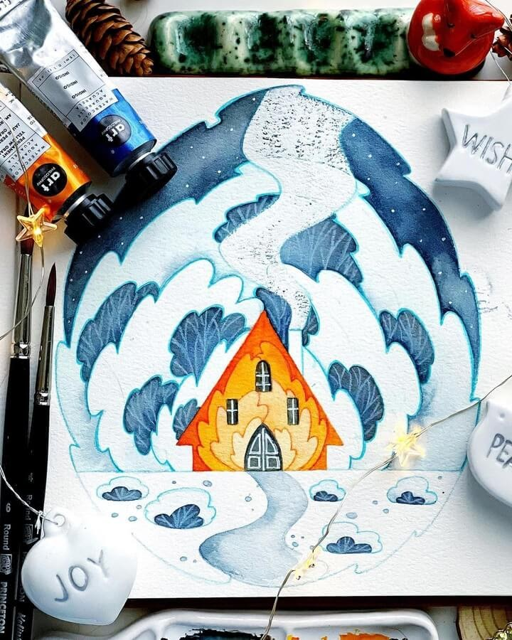 05-The-house-Natalia-Nazarian-www-designstack-co