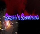 skulls-solitude