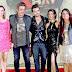 नवोदित राहुल शर्मा अभिनीत फ़िल्म 'एक्सरे' का म्यूजिक रिलीज़ अब्बास मस्तान और शक्ति कपूर ने किया