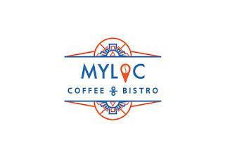 Lowongan Kerja My LOC COffee & Bistro Desember 2016