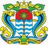 (MPPP) Majlis Perbandaran Pulau Pinang