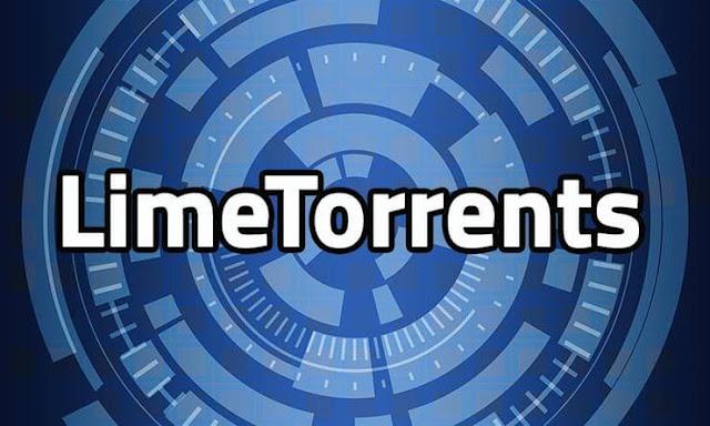 افضل 10 مواقع تورنت 2021  موقع LimeTorrents