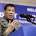 Duterte, ang nag-iisang Presidente na kumalaban sa oligarkiya