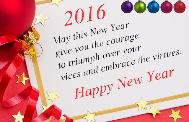 {-Best-} Happy New Year Quotes In Hindi | New Year 2016 Quotes | Best New Year Wishes Quotes In Hindi