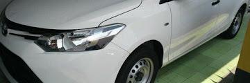 Paling Mantap, Inilah Harga Toyota Limo dan Spesifikasi Lengkap