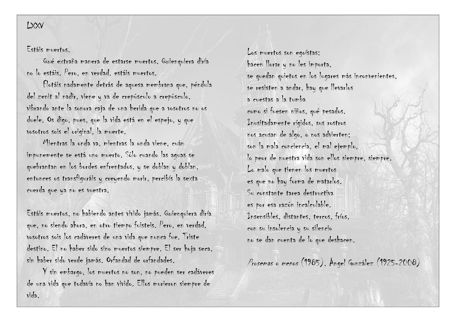 Poemas De Aniversario: Oracion Para Los Enfermos Moribundos Difuntos Pictures