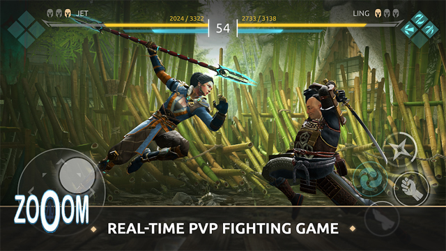 shadow fight arena,shadow fight arena gameplay,shadow fight arena download,shadow fight arena trailer,shadow fight arena ios,download shadow fight arena,shadow fight arena beta download,how to download shadow fight arena,shadow fight arena characters,shadow fight arena android download,shadow fight arena game,shadow fight arena android,shadow fight arena release date,shadow fight arena ios download,shadow fight arena how to download