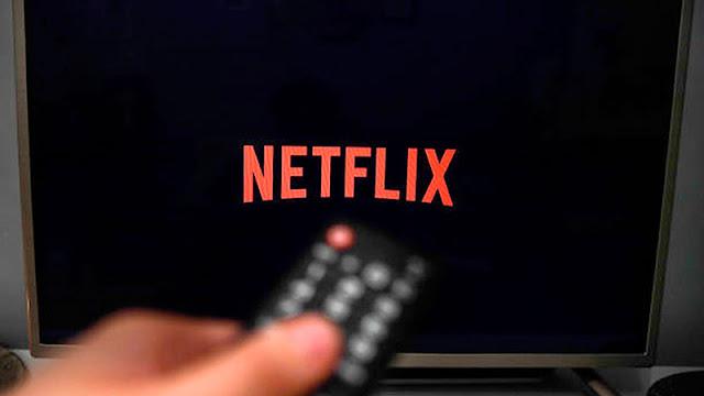 تحميل نت فليكس Netflix للكمبيوتر برابط مباشر