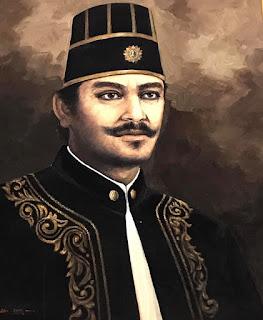 Sultan Ageng Tirtayasa, Segera Difilmkan!