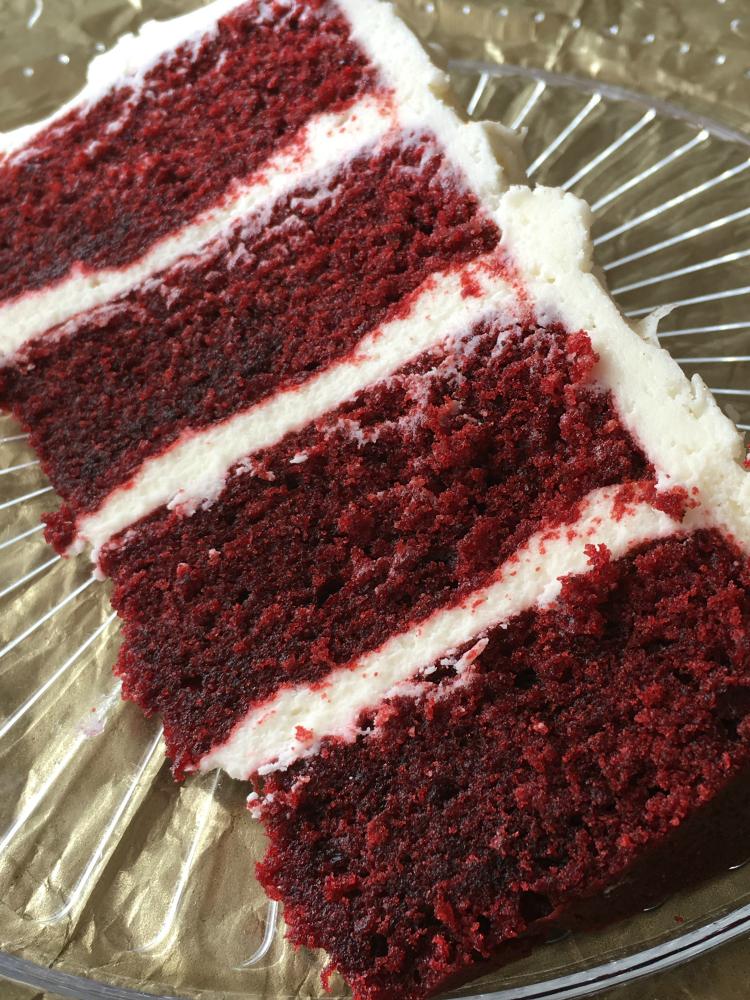 corte-de-tarta-red-velvet