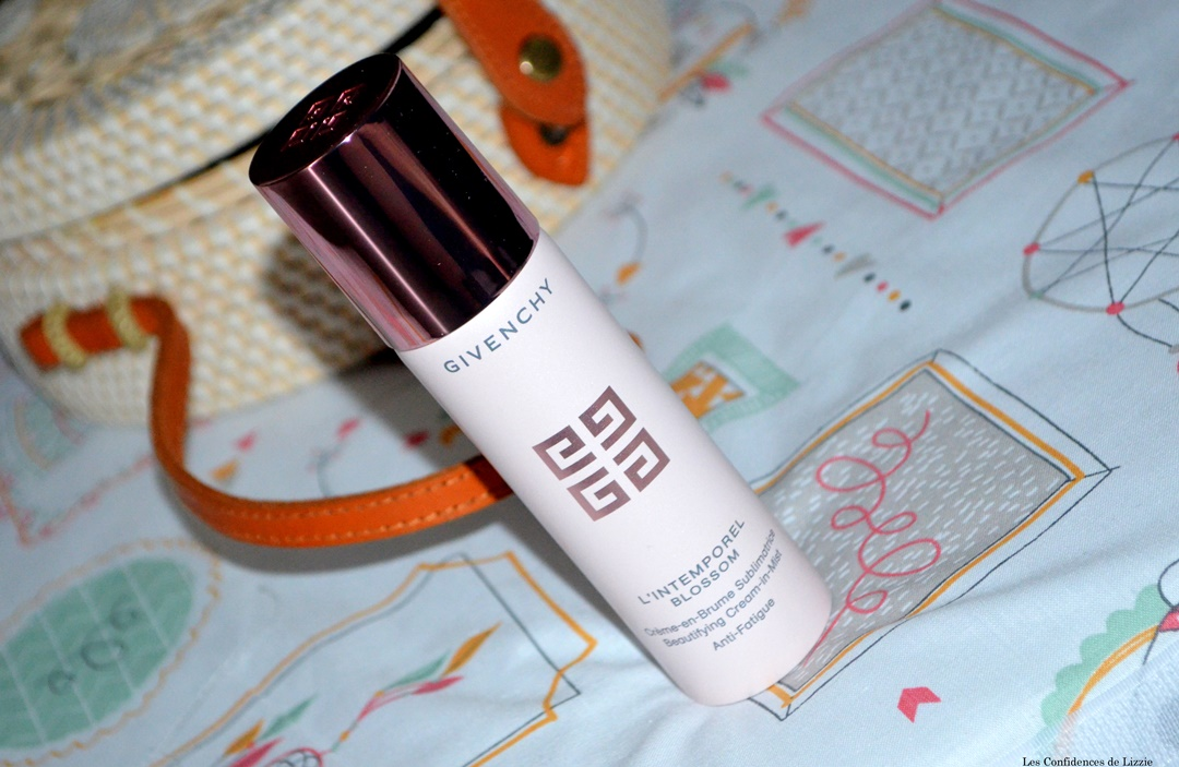Ma-Creme-en-Brume Sublimatrice-Anti-Fatigue-Givenchy