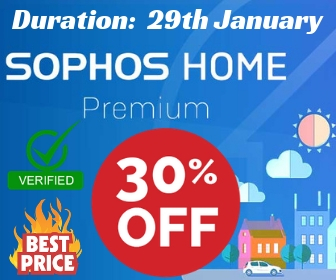 Sophos_License-Key_discount_coupon_code
