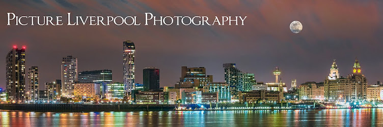 Picture Liverpool Photography