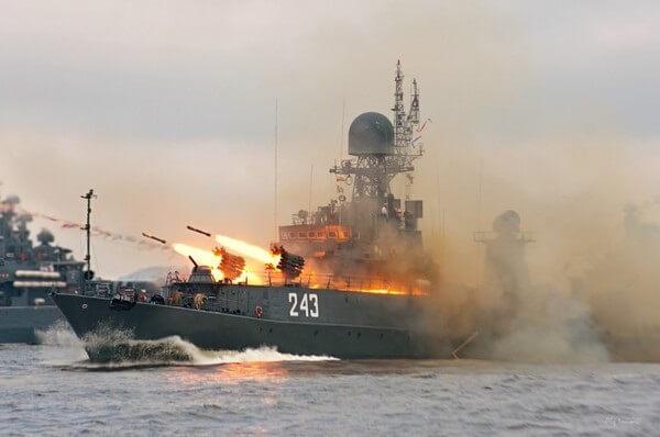 Главное за ночь: жуткое ЧП в Жулянах и Черноморский флот в боевой готовности