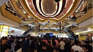 Ini 16 Peserta yang Lolos Grand Final Naga Banjarbaru