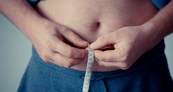 Makanan Yg Bisa Menurunkan Berat Badan