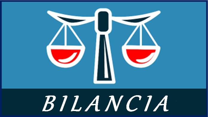 Oroscopo settembre 2017 Bilancia